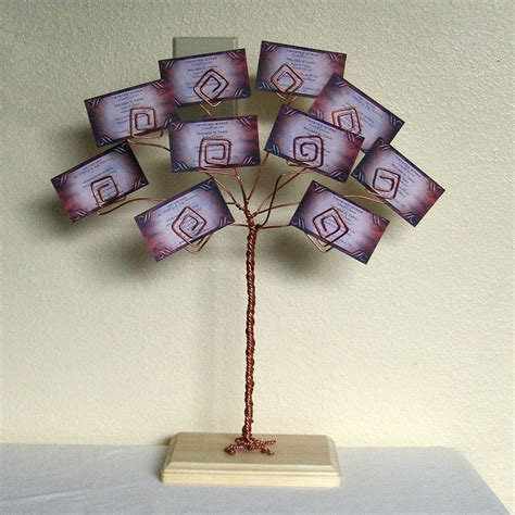 copper christmas card holder 29 best images about zen on trees digital illustration and