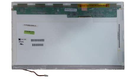 Lcd Notebook Hp tela 14 1 lcd lada notebook hp pavilion dv2000 dv4