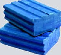 Handmade Soap Manufacturers In India - washing detergent soap manufacturers suppliers