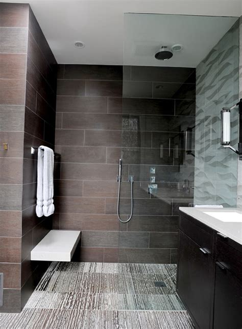 small bathroom ideas 2014 modern small bathroom tile ideas home design ideas