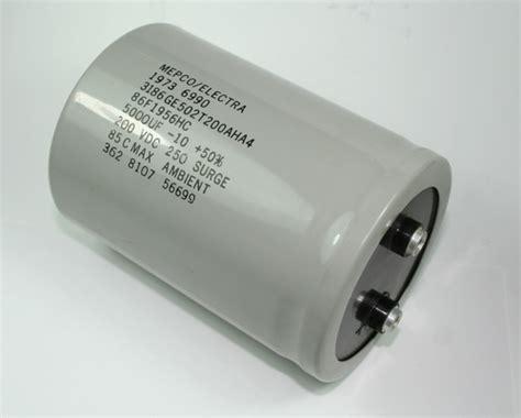 laptop screen capacitor laptop screen capacitor 28 images 140pcs 50v 16 values 0 1uf 2200uf electrolytic capacitor