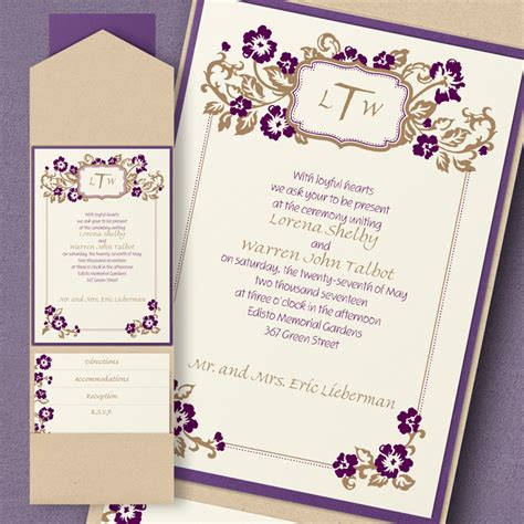 wedding invitations australia wedding invitation wording sles australia yaseen for