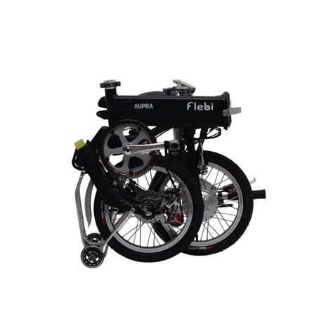 Golfer Tas 486 bicicleta electrica plegable flebi supra 2 0 ecosur motor s l