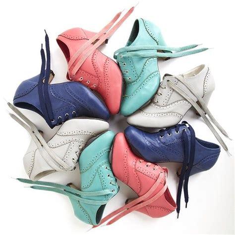 Delia Blanik 40 best shoe images on apartments