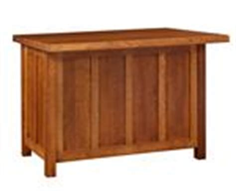 amish classic mission kitchen island amish kitchen amish ancient mission kitchen island with two drawers and