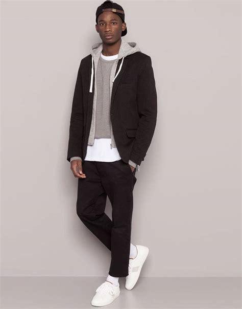 pulan ropa catalogo pull and 2015 tendencias moda hombre