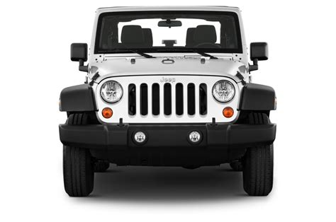 back of a jeep 2012 jeep wrangler reviews and rating motor trend