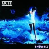 muse unintended testo showbiz muse tracklist copertina canzoni