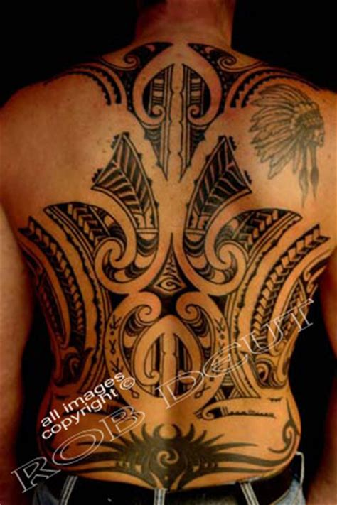 tattoo maories meaning polynesian tattoos pictures with their meanings