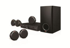 sale  home theater systems sony lg sanford uae souq