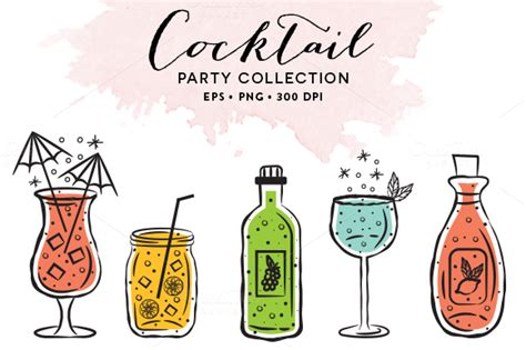 creative happy hour a wine and cocktails coloring book coloring books 10 cocktail glasses eps png illustrations on creative
