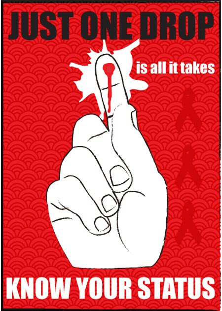 design poster aids aids poster design www imgkid com the image kid has it