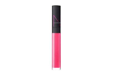 Aichun Lip Balm By Aichun Net 50 Gr Mp nars x christopher collection style etcetera