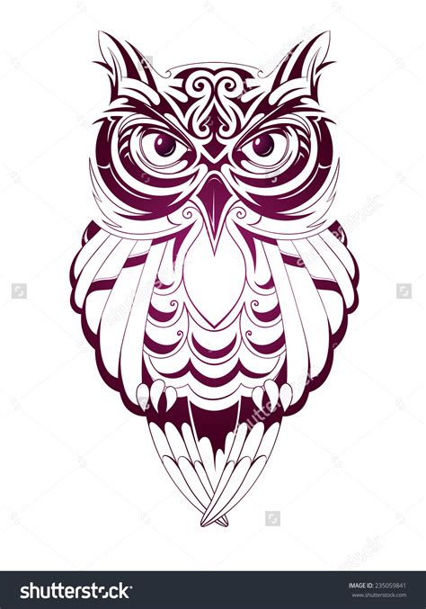 owl tattoo outline 28 owl outline owl outline can t wait
