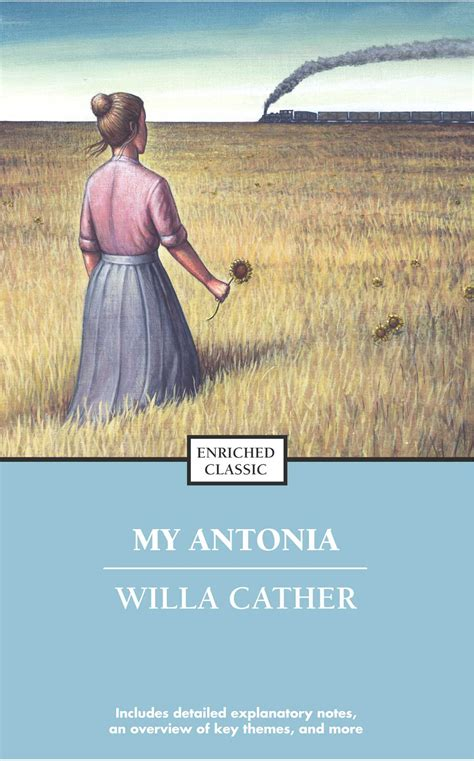 my antonia books my antonia ebook by willa cather official publisher page