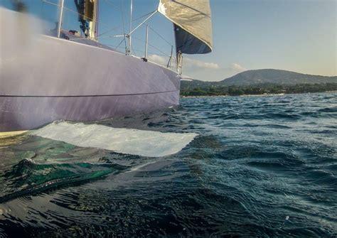 infiniti 36gt skazka farr yacht sales