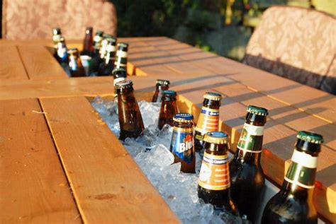 patio paradise  dozen diy outdoor upgrades brit
