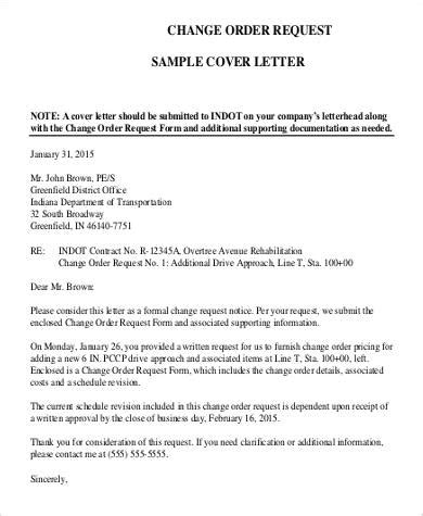 Inquiry Letter Order letter request date change 28 images letter format for