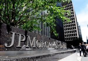 jp bank ny jp which employs tony blair as adviser paid 126