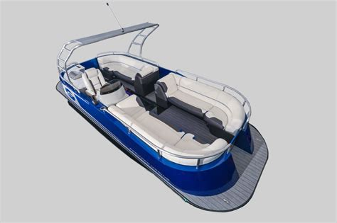 electric boat vortex vwvortex what s next for gm s emobility why