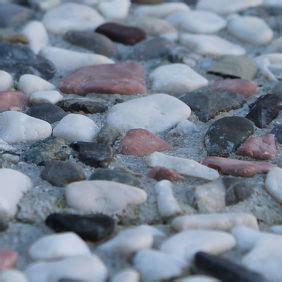 ghiaia lavata ghiaia lavata decoro ester mattonelle piastrelle per