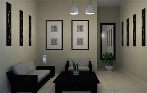 Family Hiasan Dinding Ruang Keluarga Frame Kayu magazine article virgo september 2012