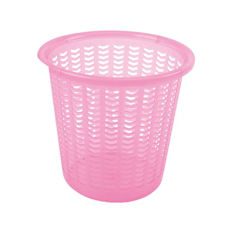 small waste baskets 2016 good quality plastic waste basket office paper basket