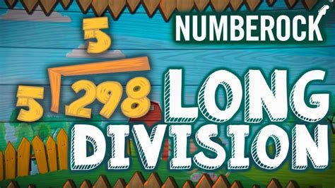 division best songs the 25 best remainders ideas on math division