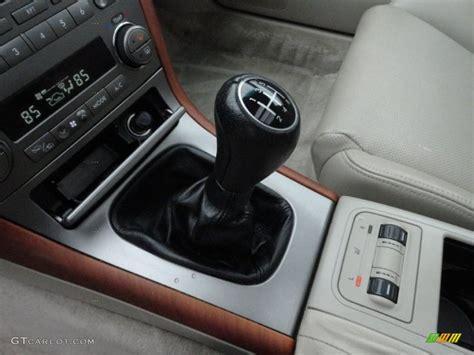 hayes auto repair manual 2008 subaru outback transmission control 2005 subaru outback 2 5xt limited wagon 5 speed manual transmission photo 60903532 gtcarlot com