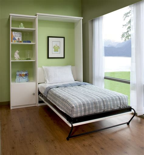 single murphy bed price 1589
