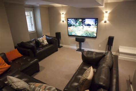 boulder home theater design ideas the boulder home