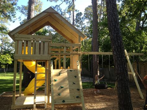 backyard playscape designs we offer playset consultations and good advice about swingsets
