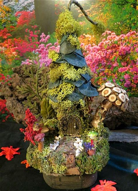 fairy garden houses for sale 1000 images about fairy gardens on pinterest fairies garden fairy houses and fairy