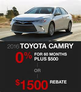 Pedersen Toyota Service Fort Collins Toyota Dealership Serving Greeley And