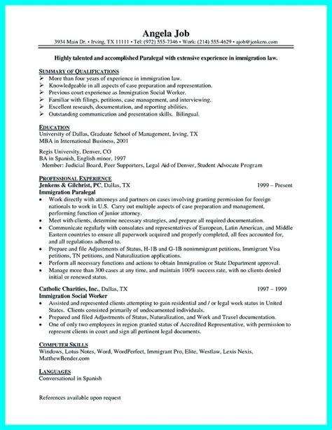 Template Case Management Progress Note Template Management Notes Template