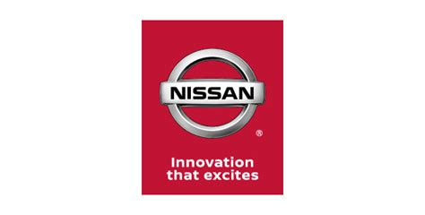nissan logo vector logo vector nissan vectorlogo es