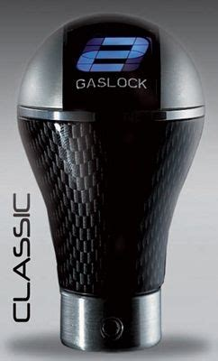 Gaslock Shift Knob by 22 Best Images About Shift Knob On Cars