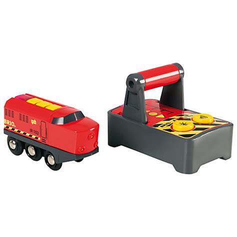 brio rc train engine john lewis page not found