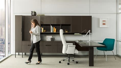 Office Chairs For Less Design Ideas A New Brief Steelcase