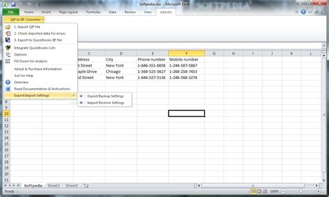 file format quicken for mac download free software excel import quicken file