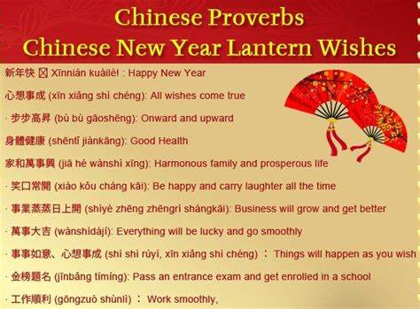 new year 2016 greeting message in mandarin best 25 new year greetings quotes ideas on