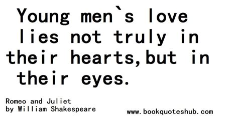 romeo juliet top quotations and themes romeo and juliet quotes on love