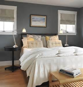 contemporary bedroom paint colors contemporary bedroom with the best gray paint colors