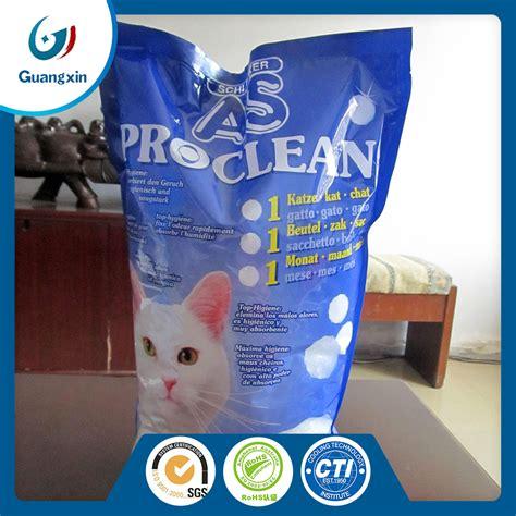 Crsytal Clump Apple wholesale bulk cat litter sand buy cat litter cat litter sand bulk cat litter wholesale