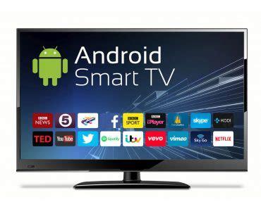 smart box tv – comprartec
