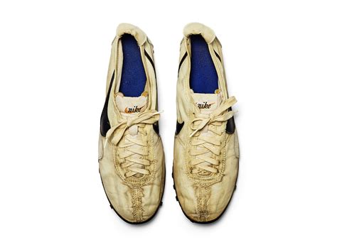 moon shoes most progressive moon shoe shoezeum