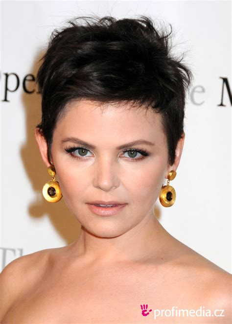 try on ginnifer goodwins haircut now ginnifer goodwin hairstyle easyhairstyler