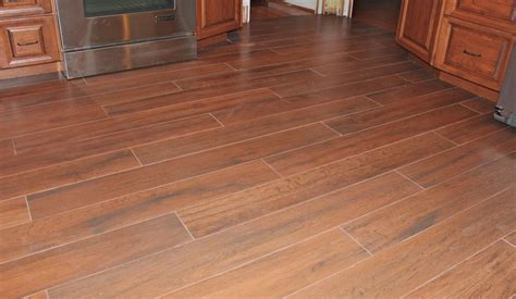 hardwood flooring fort worth 41 images durable