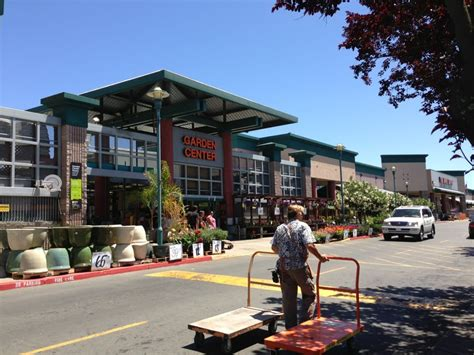 Home Depot Near Me Phone Number by The Home Depot 15 Photos Hardware Stores Santa Rosa
