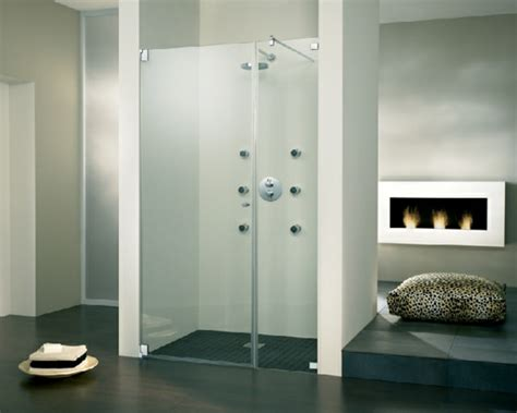 dusche modern fishzero moderne duschen bilder verschiedene